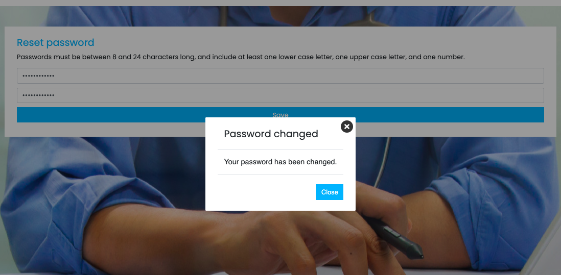 password_changed.png